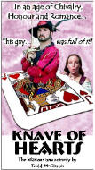 Knave of Hearts image