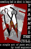 Trammel the Cull image