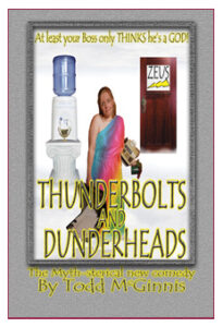 Thunderbolts and Dunderheads - large thumb WHT Border 232 X 340